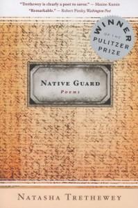 NativeGuard