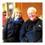 Sue & Jim