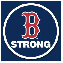 B Strong