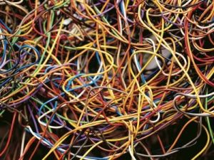 tangled-cords