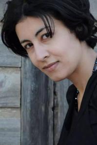 Shaimaa el Sabbagh